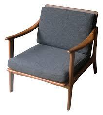 canap es 60 le mobiliermoss tendance d co le canap scandinave avec fauteuil