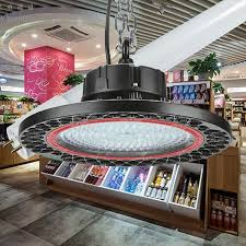 commercial electric 3ft led shop light led high bay light warehouse lighting systems commercial outdoor