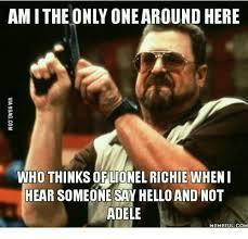Adele Memes - 25 best memes about adele memes adele memes