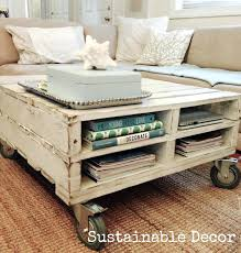 Coffee Table With Wheels Pottery Barn - articles with coffee table wheels tag glamorous coffee table with