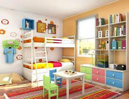 chambre enfant mixte modele de chambre de garcon idee deco chambre enfant mixte modele de