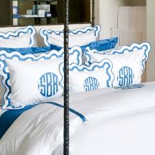 matouk mirasol luxury bed linens