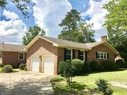 in law suite florence real estate florence sc homes for sale