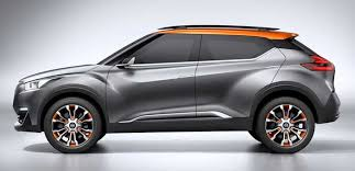 toyota india upcoming suv top 5 upcoming suv for india in 2017 below 10 lakhs