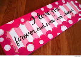 missing you thanksgiving quotes i love you quotes quotespics