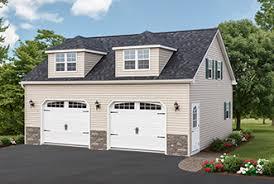 2 story garage plans two story garage two story garage plans stoltzfus structures
