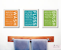 Bathroom Artwork Ideas by Wall Art Ideas Design Wallpaper Home Kids Bathroom Wall Art
