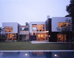 modern architecture homes u2013 modern house