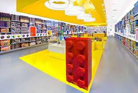 store aventura mall lego opening at aventura mall