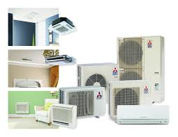 mitsubishi mini split cost ductless mini splits princeton mercer nj princeton air