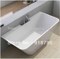 Corian Bathtub Cheap Corian Sink Find Corian Sink Deals On Line At Alibaba Com