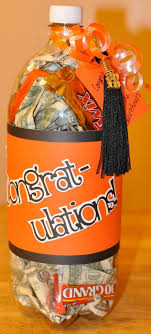 great graduation gift click image to find more diy crafts