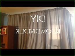 Room Dividers Diy by Cheap Room Dividers Diy Searching For Diy Room Divider For Under