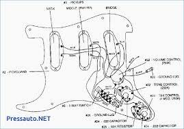 vintage guitar wiring diagrams vintage wiring diagrams