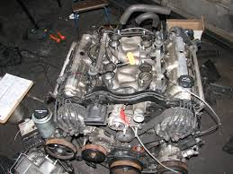 toyota truck lexus engine swap toyota condor 4x4 1uz fe lexus v8 auto conversion 2013 lexus v8