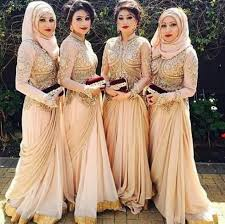 black and white wedding bridesmaid dresses cool muslim wedding bridesmaid dresses 78 for your black and white
