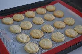 new year cookie cutters new year almond cookies the pancake