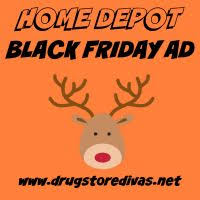 black friday ad for home depot 2012 home depot 2013 black friday ad page 3 of 32 black friday