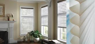 premium zebra blinds for window treatment jumia house nigeria