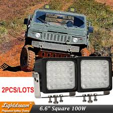Led Off Road Lights Cheap Popular Auxiliary Truck Buy Cheap Auxiliary Truck Lots From China