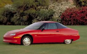 nissan altima coupe lifespan how does gm u0027s fabled ev1 stack up against the current crop of