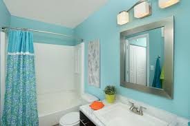 Two Bedroom Apartments In Florida Liv Clearwater Clearwater Fl Apartment Finder