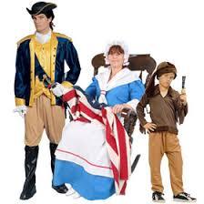 Historical Halloween Costume Historical U0026 Period Costumes Halloween Costumes Brandsonsale