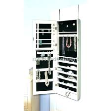 jewelry box wall mounted cabinet wall mirror jewelry boxes jewelry storage wall jewelry storage wall