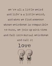 wedding quotes speech quotes for wedding speech