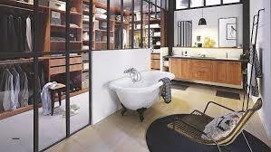 magasin cuisine et salle de bain magasin carrelage salle de bain finest meuble salle de bain avec