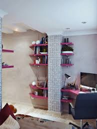 bedroom ideas amazing decorating ideas diy spring cotton candy bedroom ideas amazing decorating ideas diy spring cotton candy room decor ideas for teens cute easy cheap office furniture affordable colorful teen desks