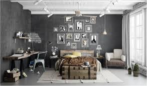 industrial interior design with concept gallery 36969 fujizaki