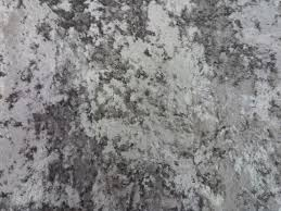 Crushed Velvet Fabric For Curtains Top Quality Designer Fabrics At The Millshop Fabulous
