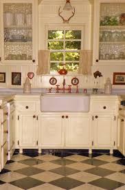 Build Own Kitchen Island - kitchen islands free kitchen design island ideas build your own