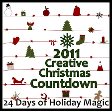 creative christmas countdown creative holidays and wonderful time