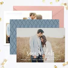 Diy Save The Dates The 25 Best Save The Date Templates Ideas On Pinterest Save The