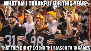 Funny Football Memes - 10 funny thanksgiving day football memes
