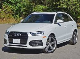 lease audi q3 s line leasebusters canada s 1 lease takeover pioneers 2016 audi q3