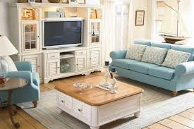 Comfortable Living Room Chair Comfortable Living Room Furniture Modern Ideas To Create Peaceful