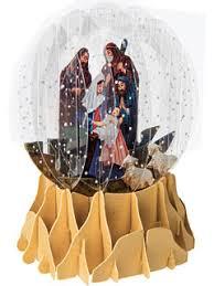 peruvian nativity egg ornament ornaments shaker