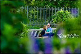 wedding photographers kansas city kauffman gardens engagement session modern