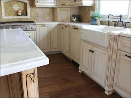 kitchen white kitchen with white countertops white wood kitchen
