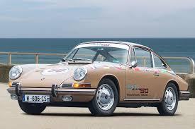 porsche models classic porsche 911 gets a modern navigation radio system