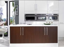 kitchen high cabinet high gloss kitchen cabinets lustrous appearance inside ideas 16