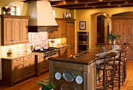 two tier kitchen island designs two tier kitchen island designs home decorating ideasbathroom