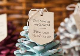 winter wedding favors lovely winter wedding favors for a same wedding equally wed