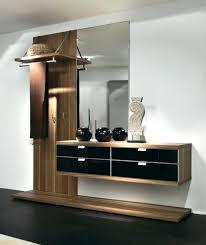 Contemporary Entryway Table Modern Entryway Cabinet Contemporary Entryway Cabinet Wooden With