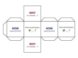 Critical thinking practice exercises Pinterest Critical Thinking Worksheets   Mreichert Kids Worksheets