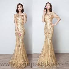 dress pesta butik jual gaun pesta murah gaun pengantin murah bajupestaku