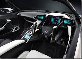 89e53909877e0fcc688e1ff6332625ee Futuristic Cars Futuristic